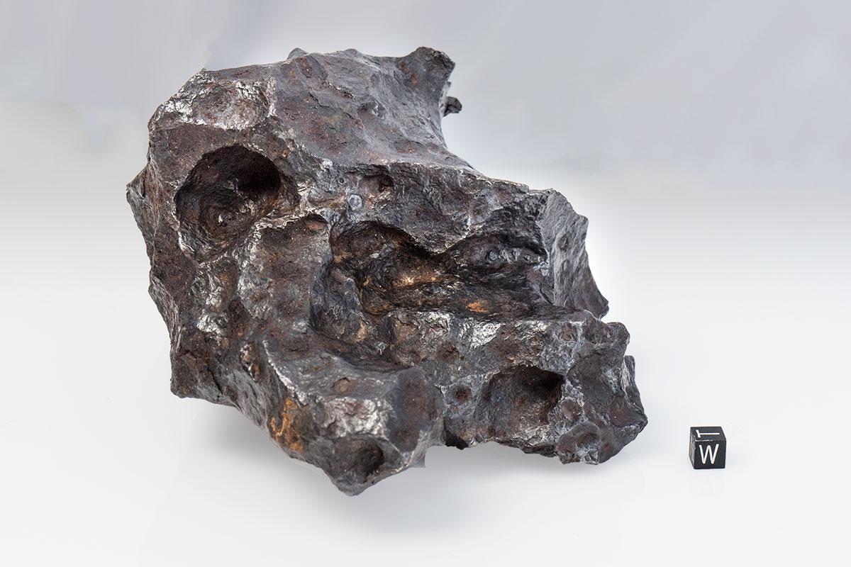 gibeon-7-2-kilograms-ii