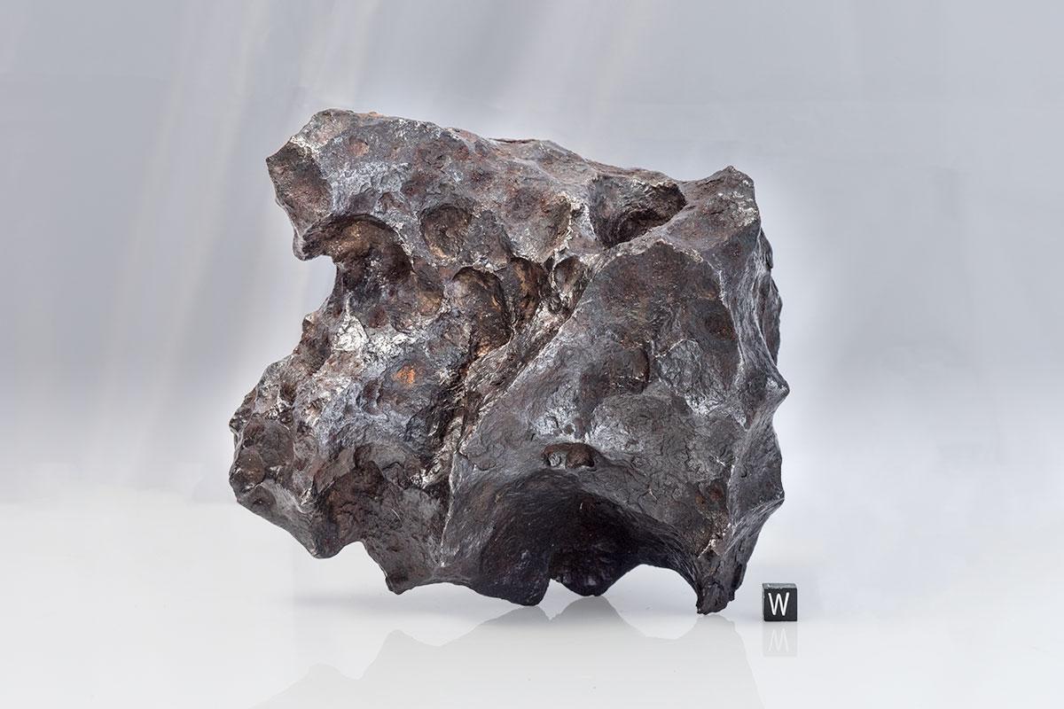 gibeon-7-2-kilograms-iii