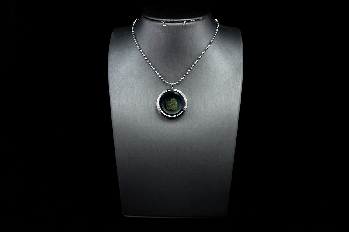 moldavite-locket-necklace-ii