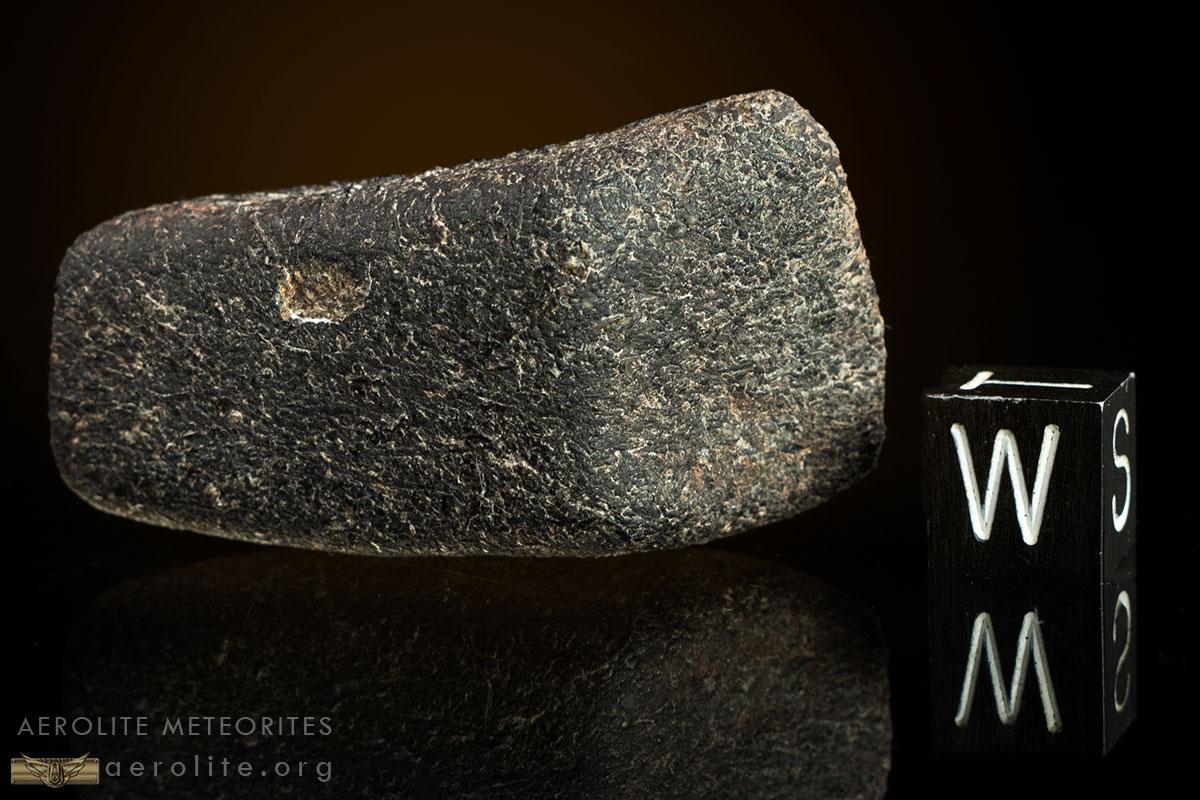 mars meteorite 37 grams
