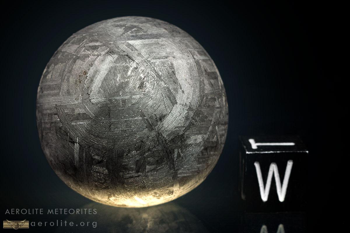 gibeon-sphere-115-0