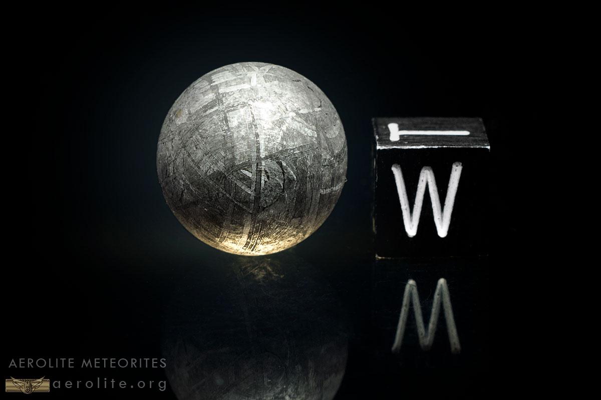 gibeon-sphere-19-2