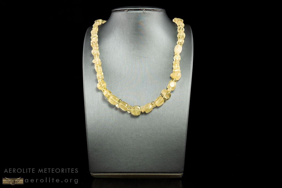 ldg-necklace-i