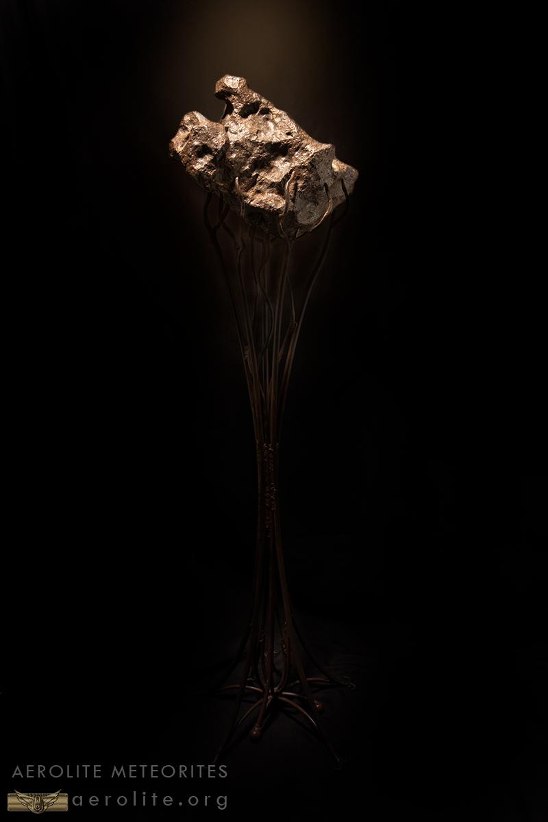 the-talon-sculpture-ii
