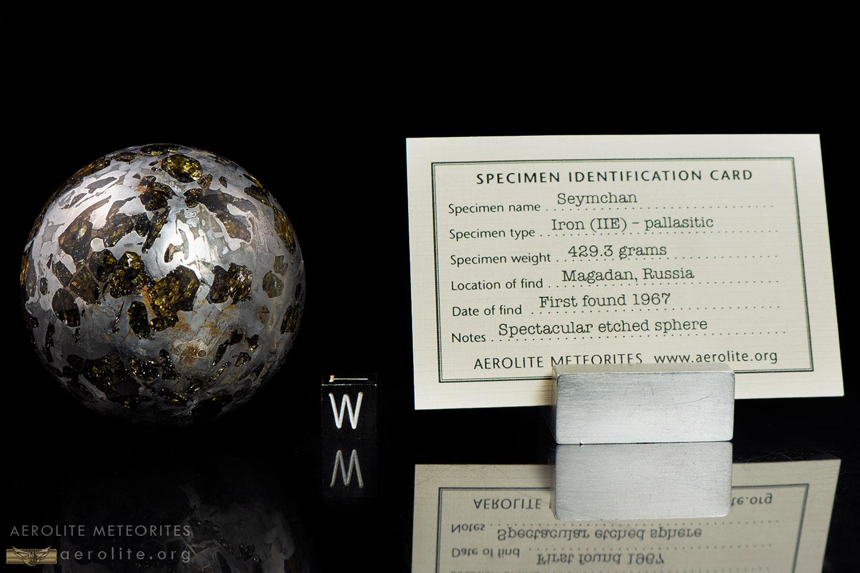 seymchan-sphere-429-3-ii