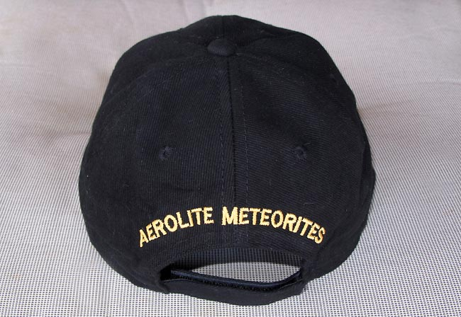 aerolite-hat-iv
