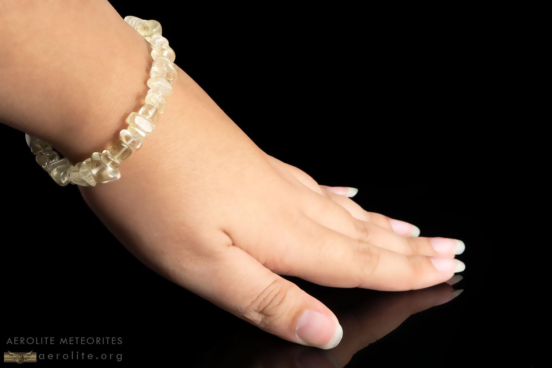 ldg-bracelet-17-9-ii