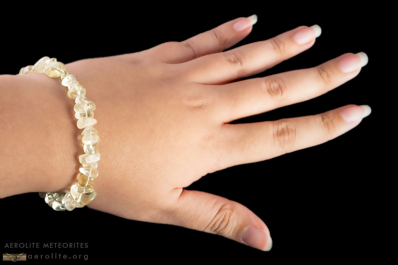 ldg-bracelet-17-9-iii