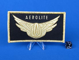 wings-patch