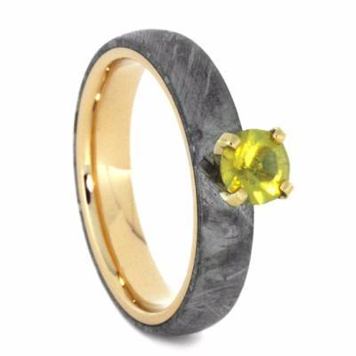 johan ring sapphire gib