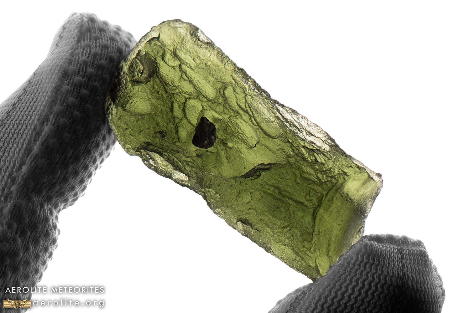 genuine-moldavite-12-7-i