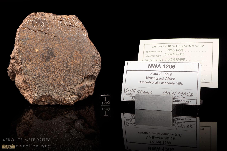 nwa-1206-843-3-ii