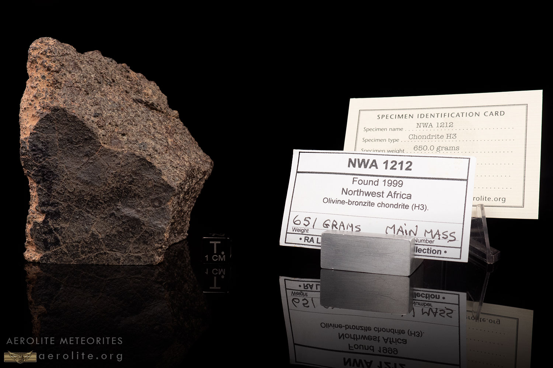 nwa-1212-650-0-i