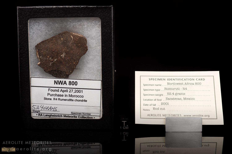 nwa-800-52-4-ii