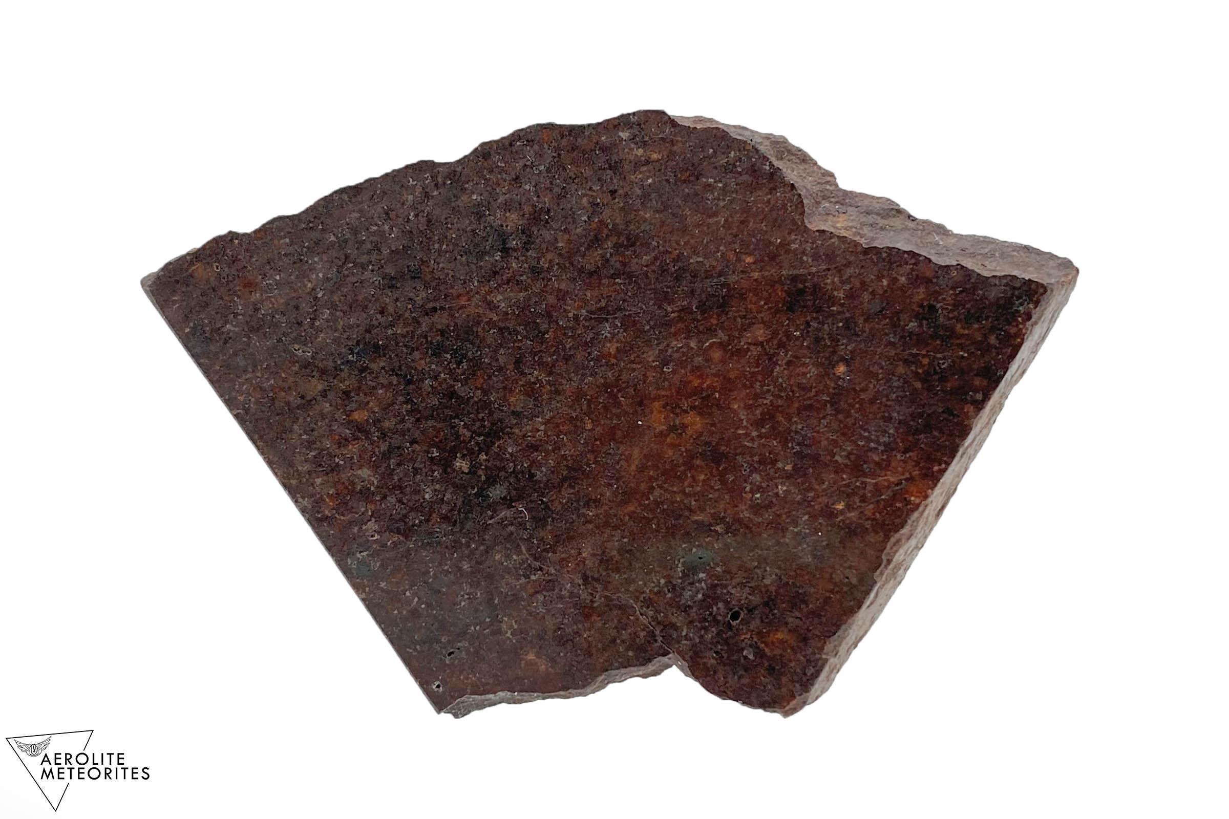 Hamilton 58.4 grams-i