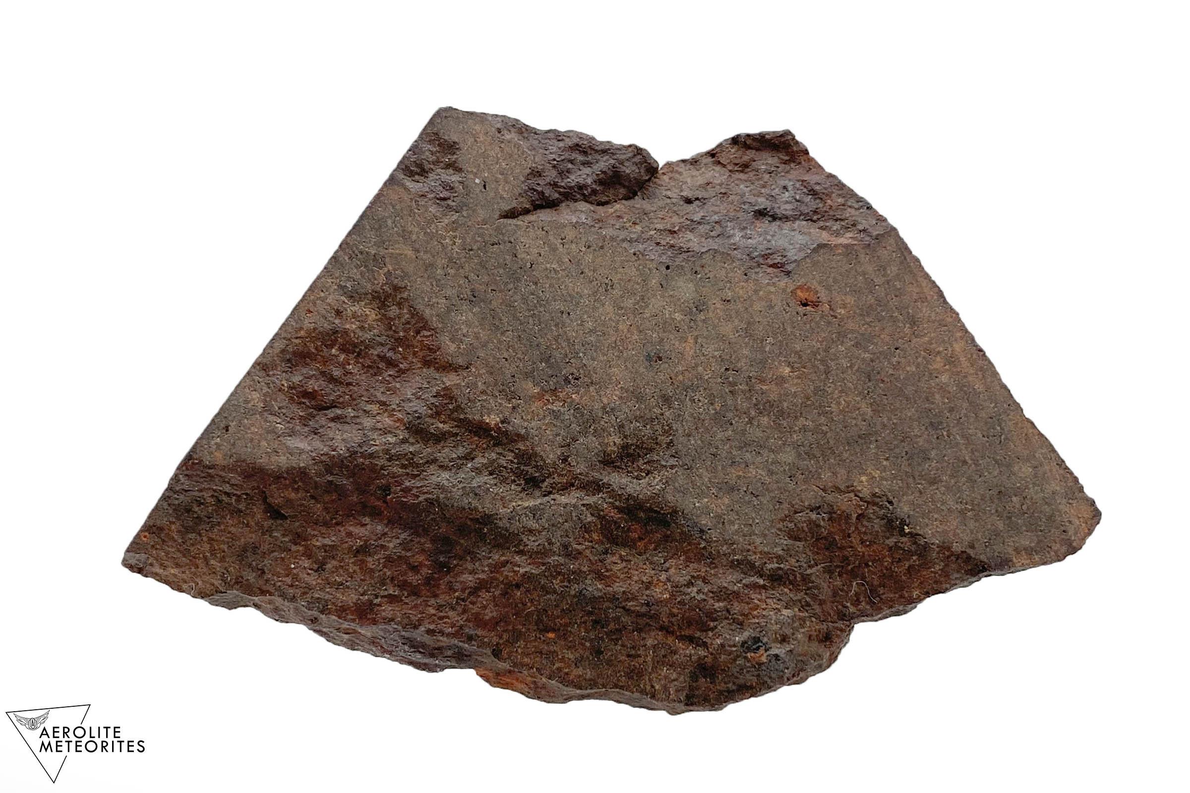 Hamilton 58.4 grams-ii