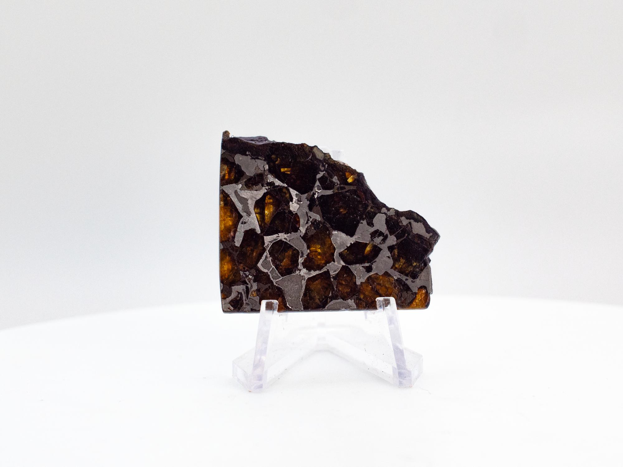 brahin meteorite 9 grams