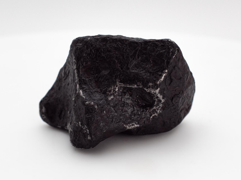 iron meteorite 1
