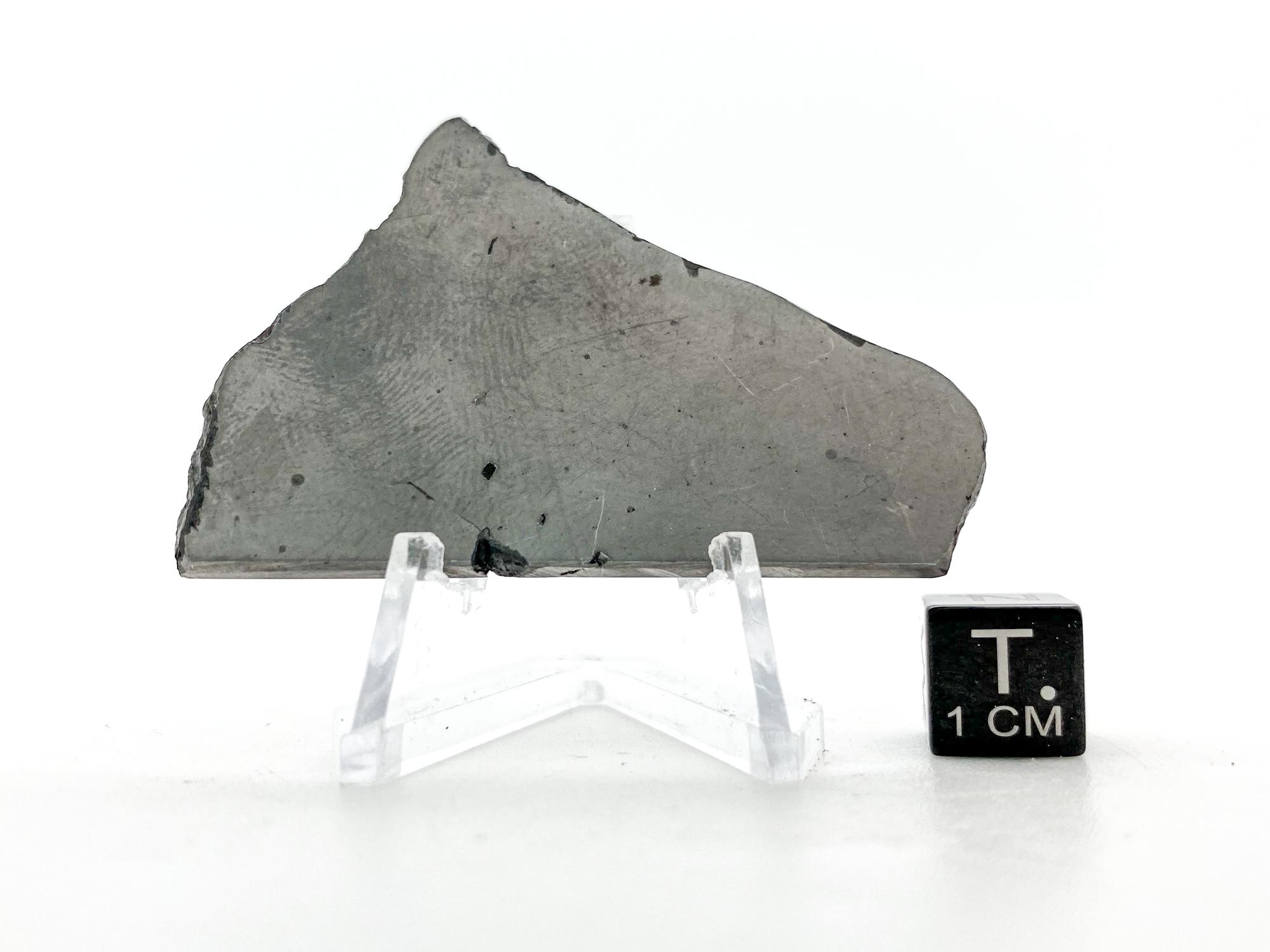 chinga iron meteorite 26 g