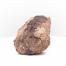gold basin 193 grams