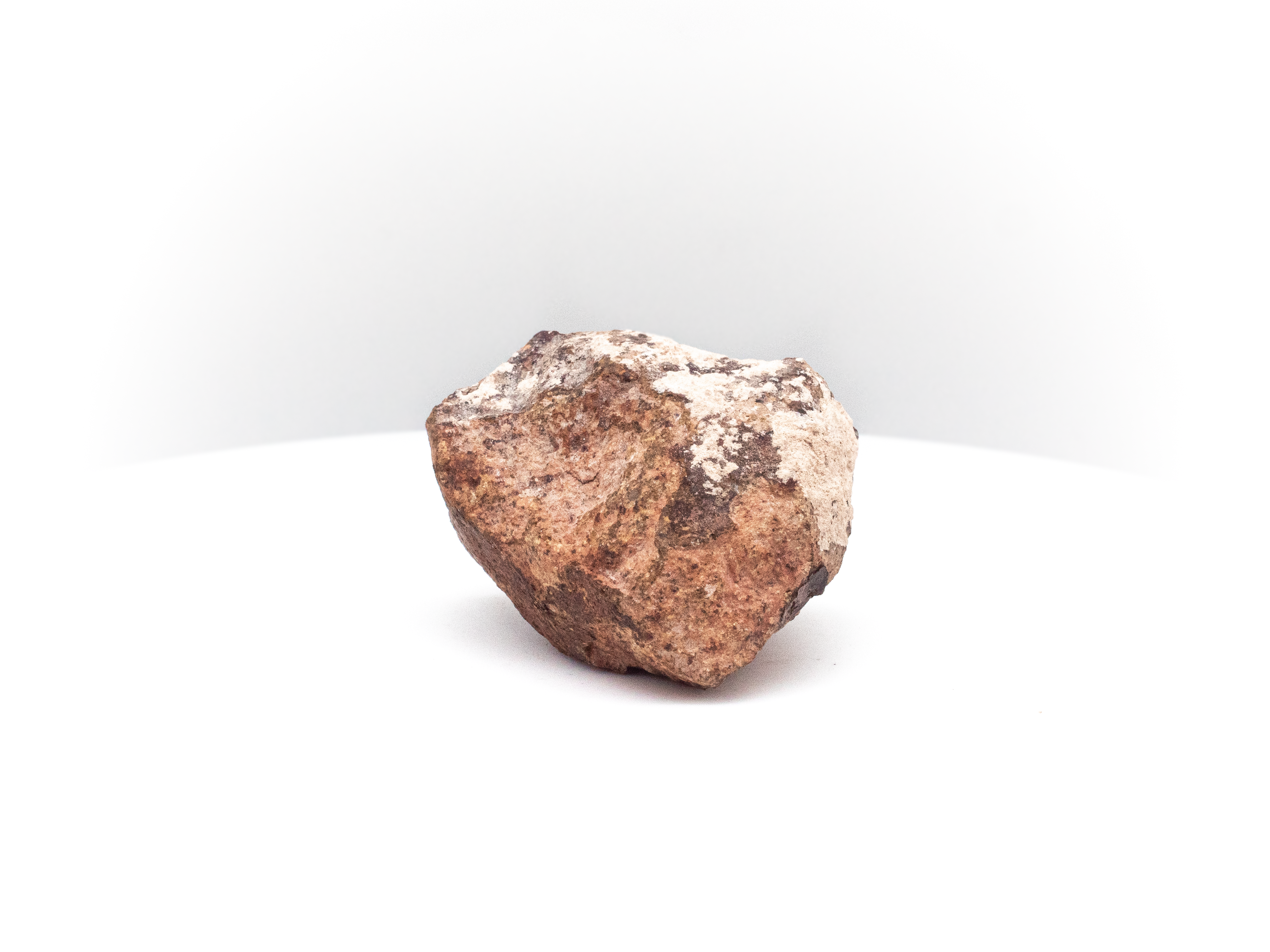 gold basin stone meteorite