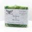 moldavite soap