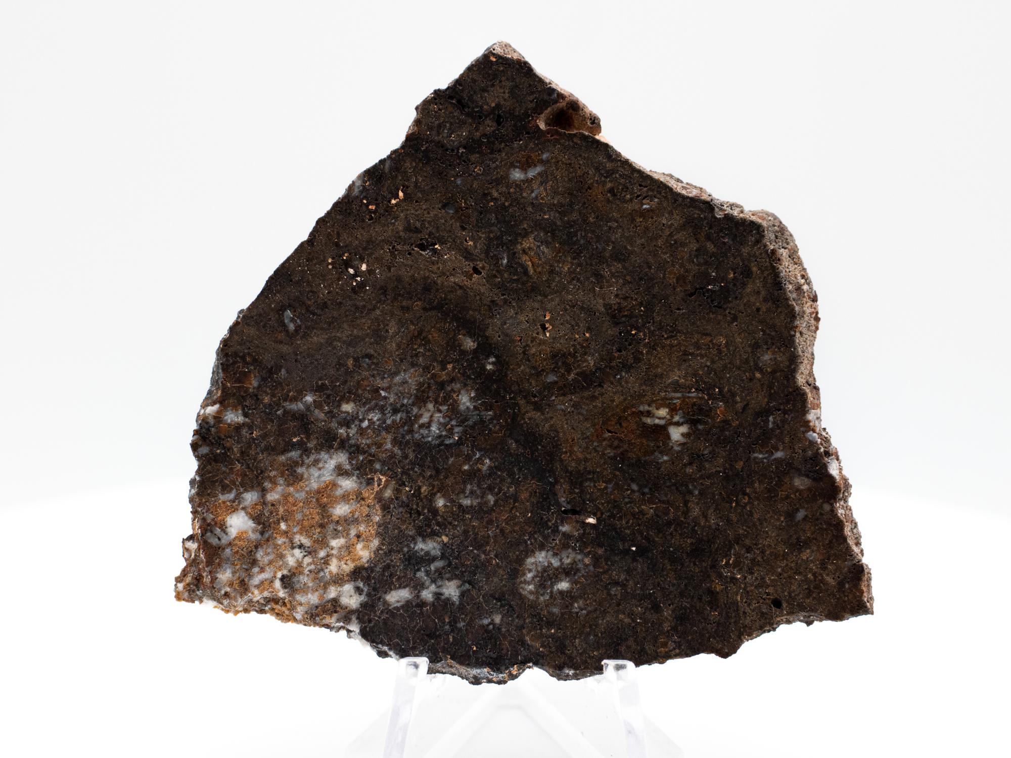 eucrite meteorite 25 g