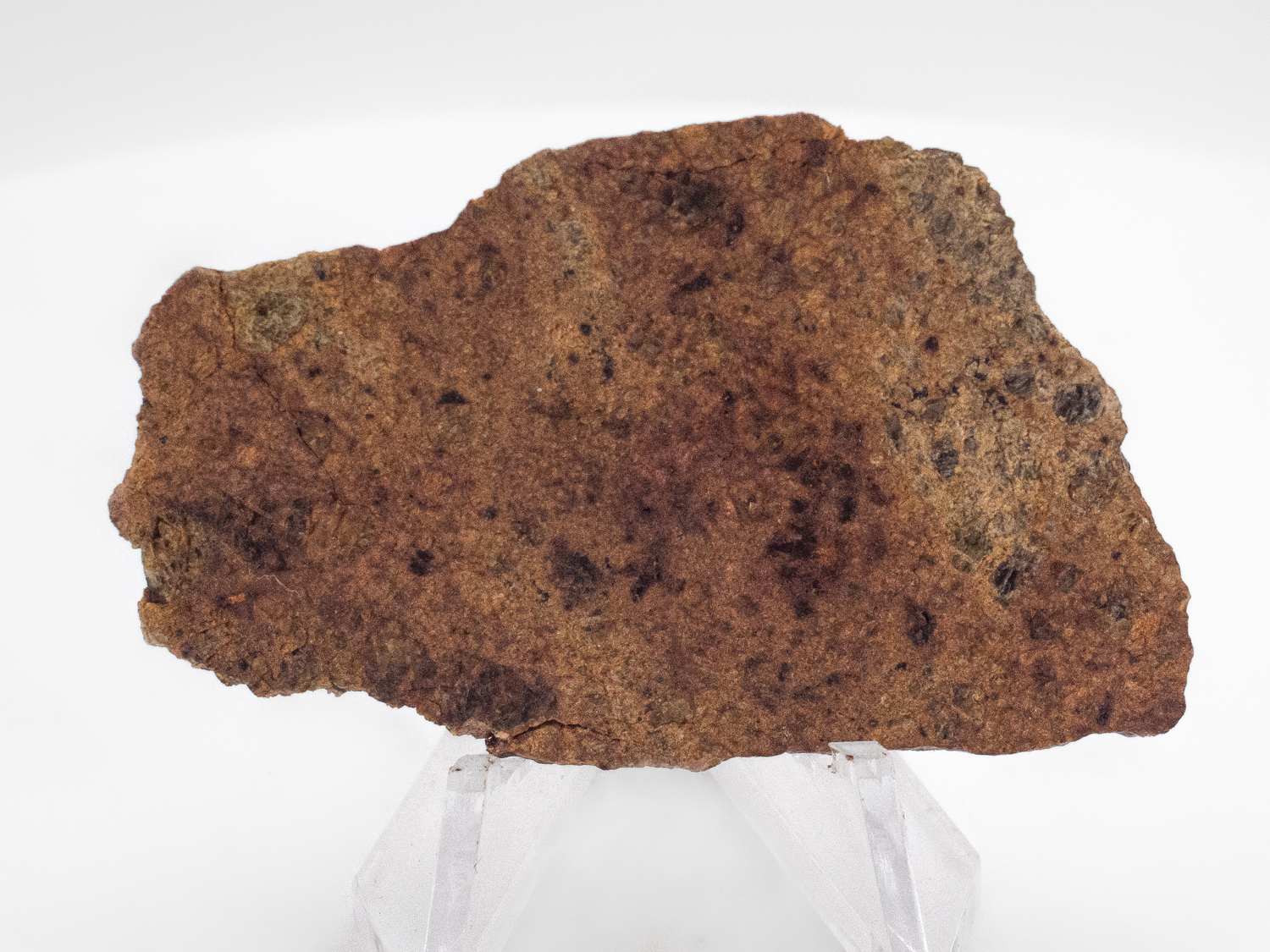 diogenite meteorite 12g