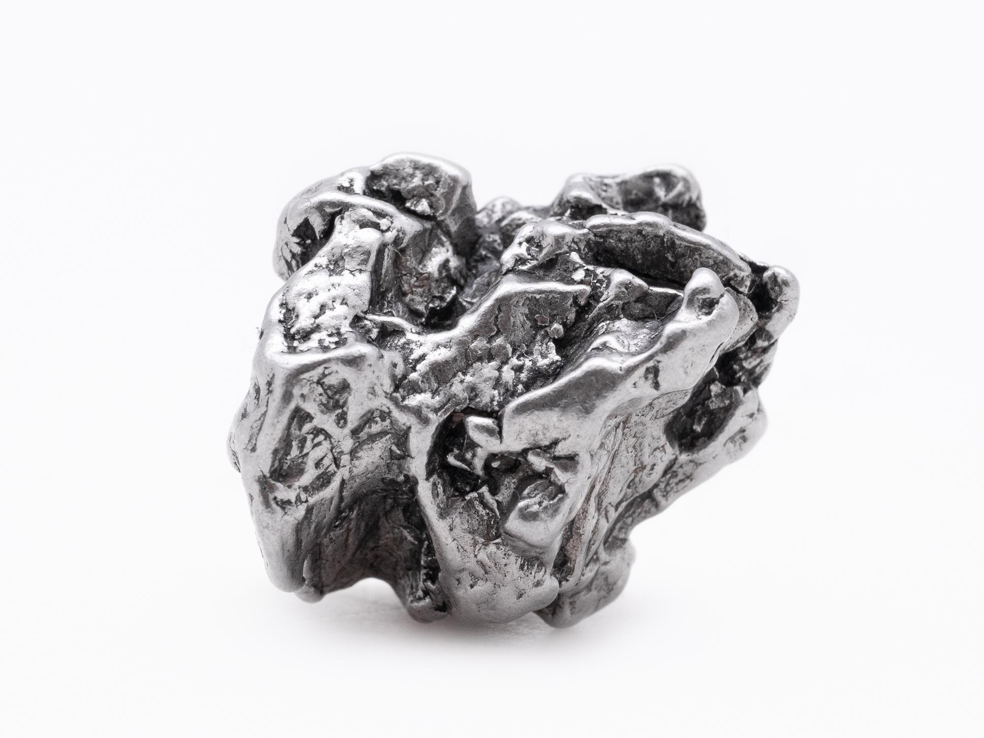 campo del cielo crystal 31 gram
