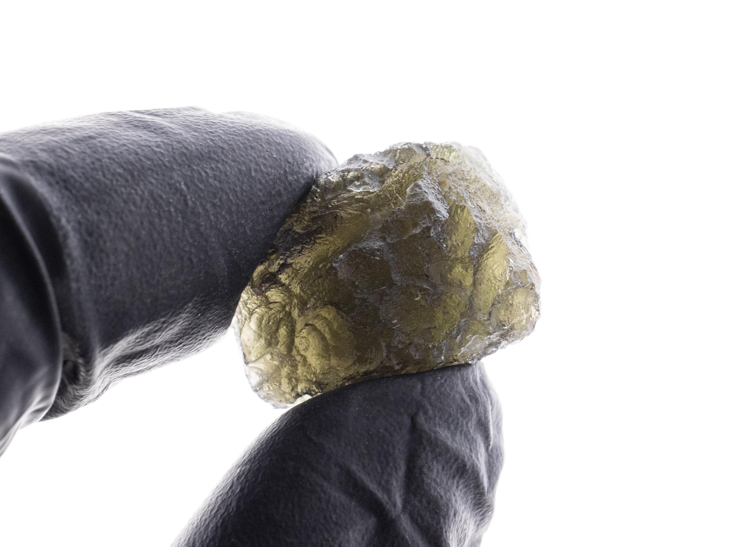 raw moldavite 5