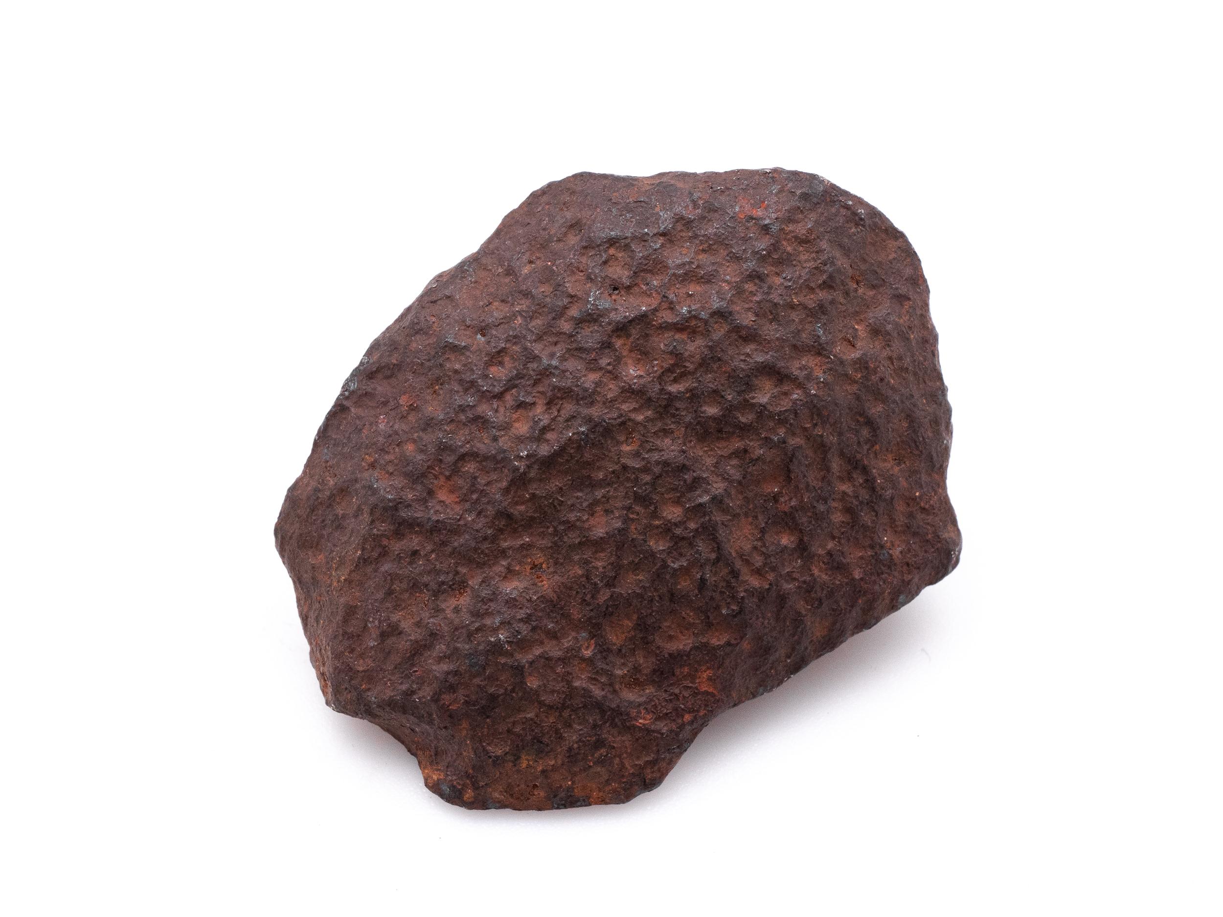 mundrabilla iron 86