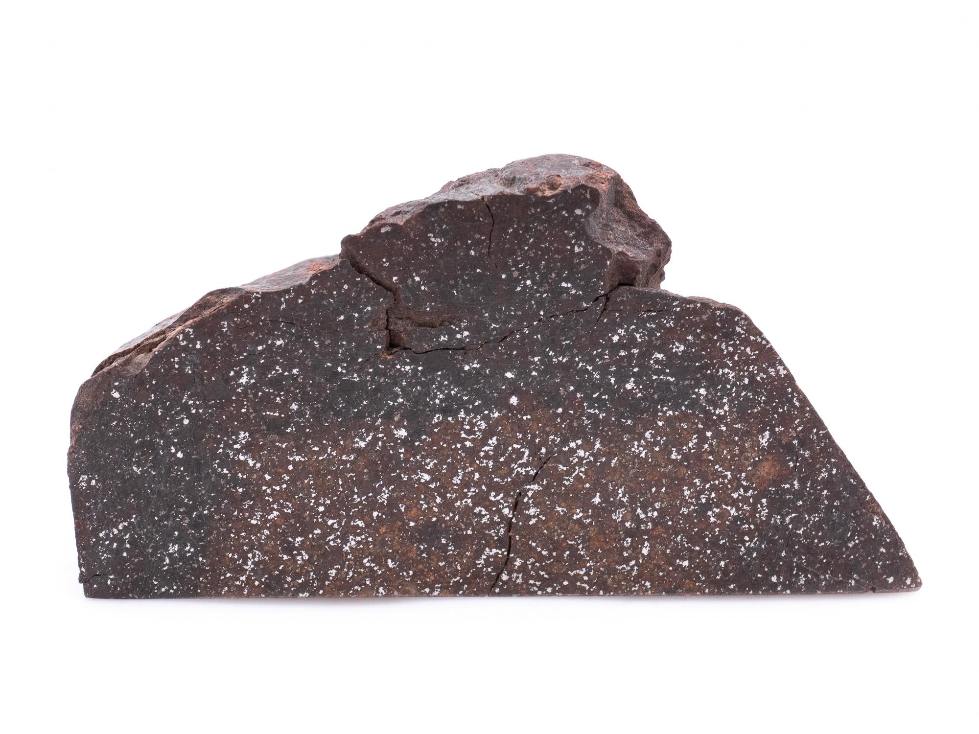 stone meteorite 106