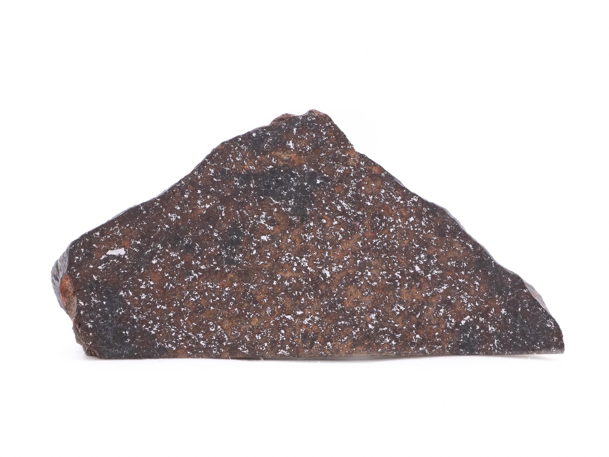 stone meteorite 68