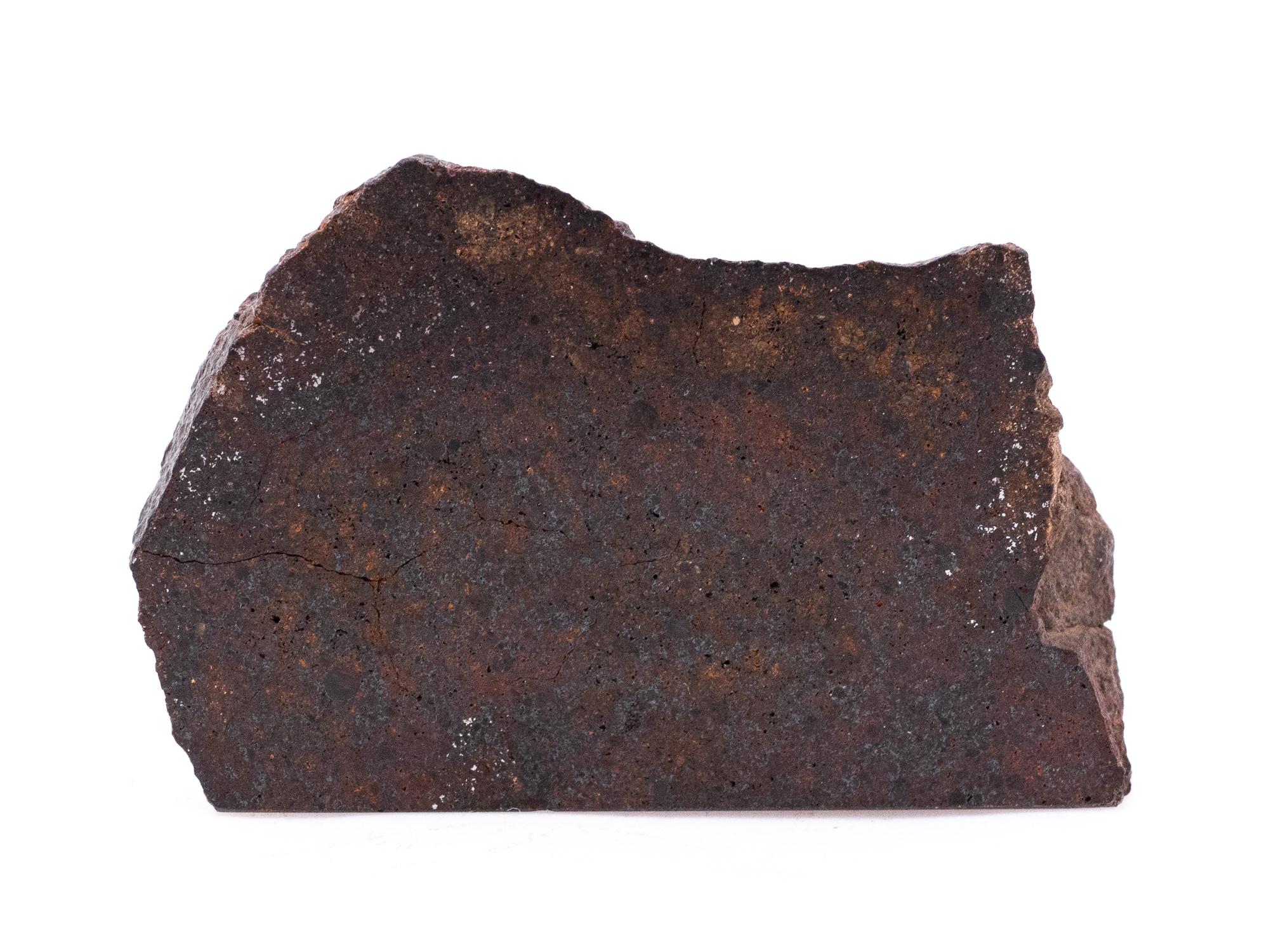 stone meteorite 70