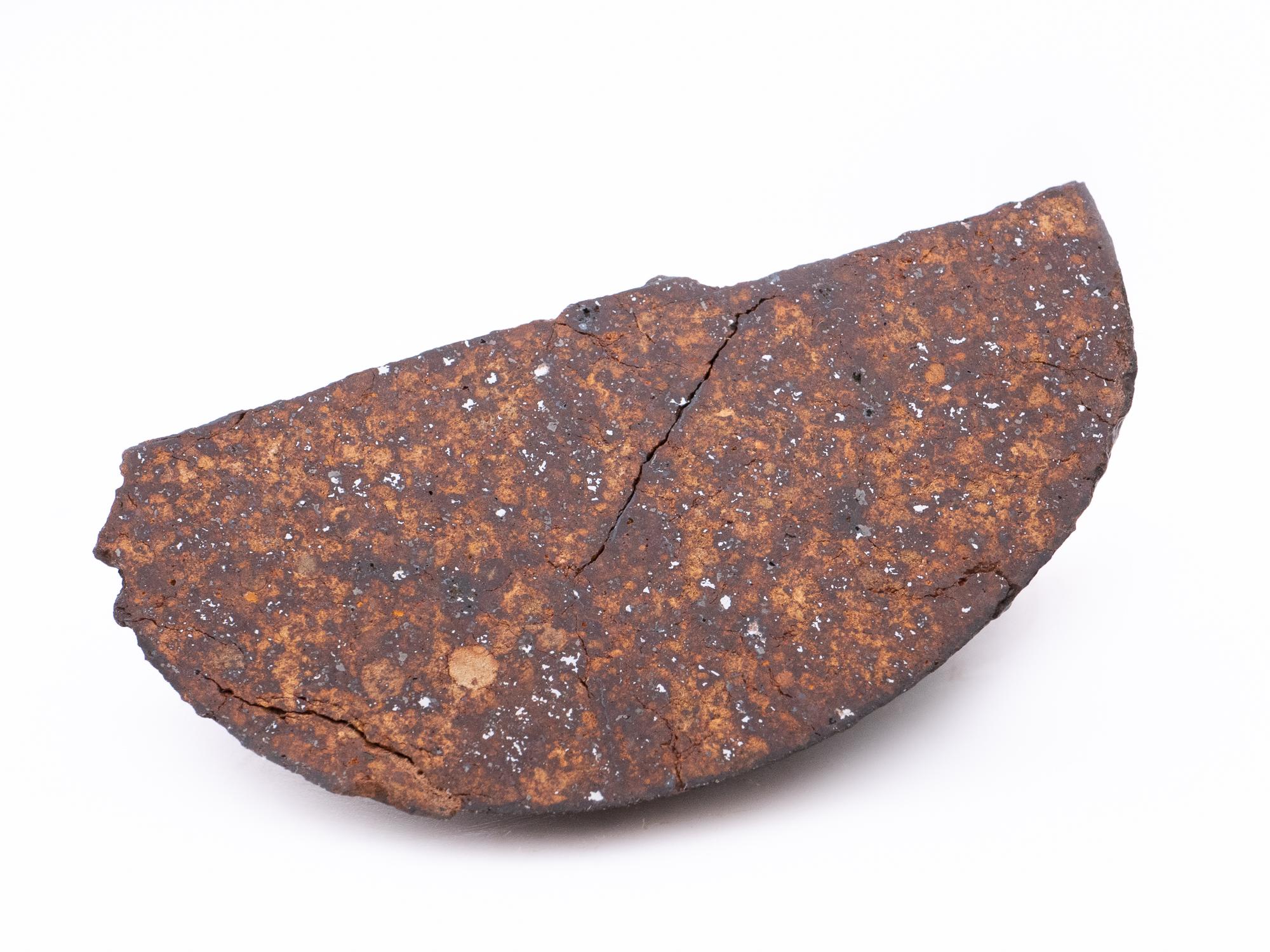 meteorite 73