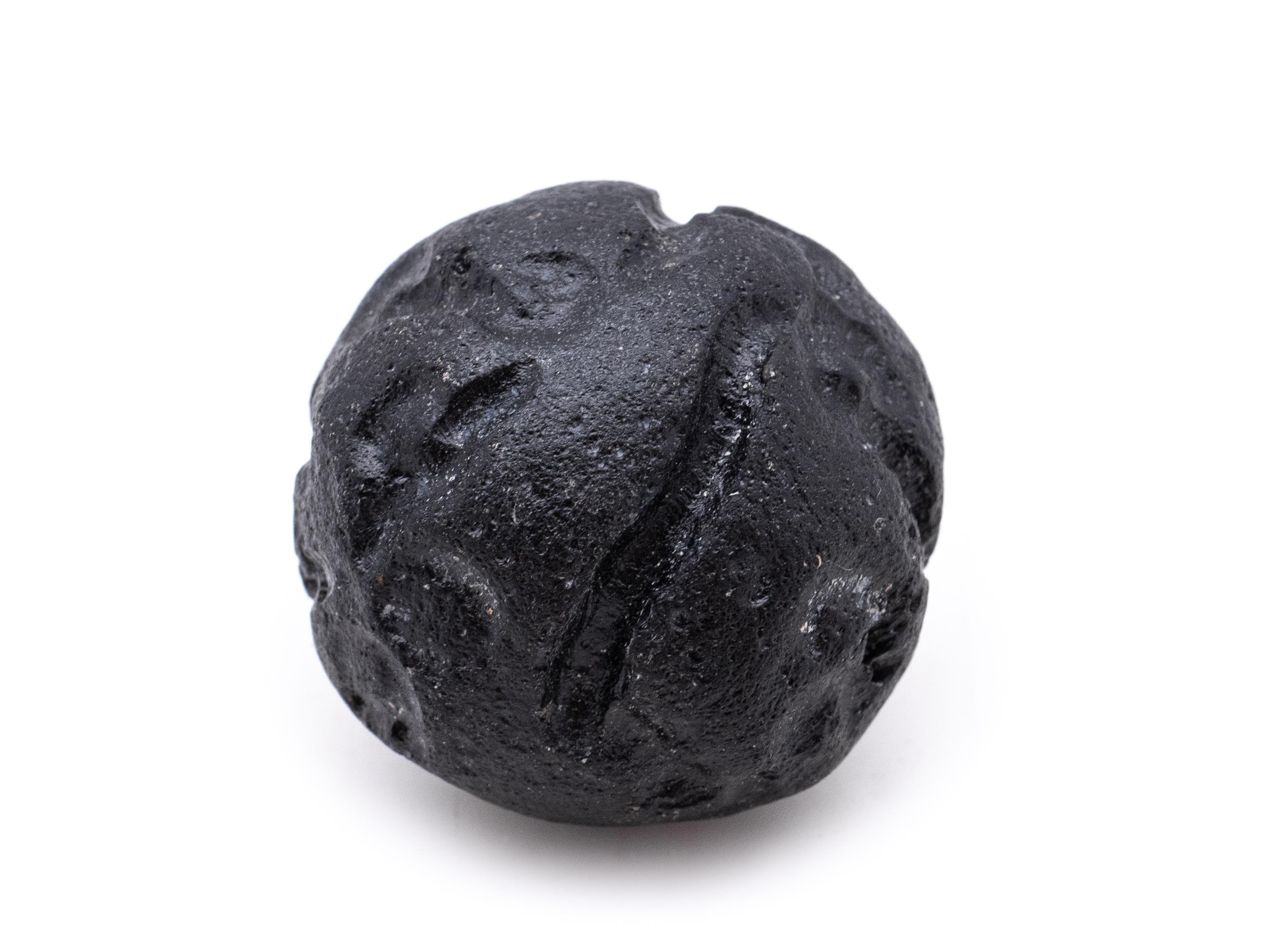 tektite from philippines