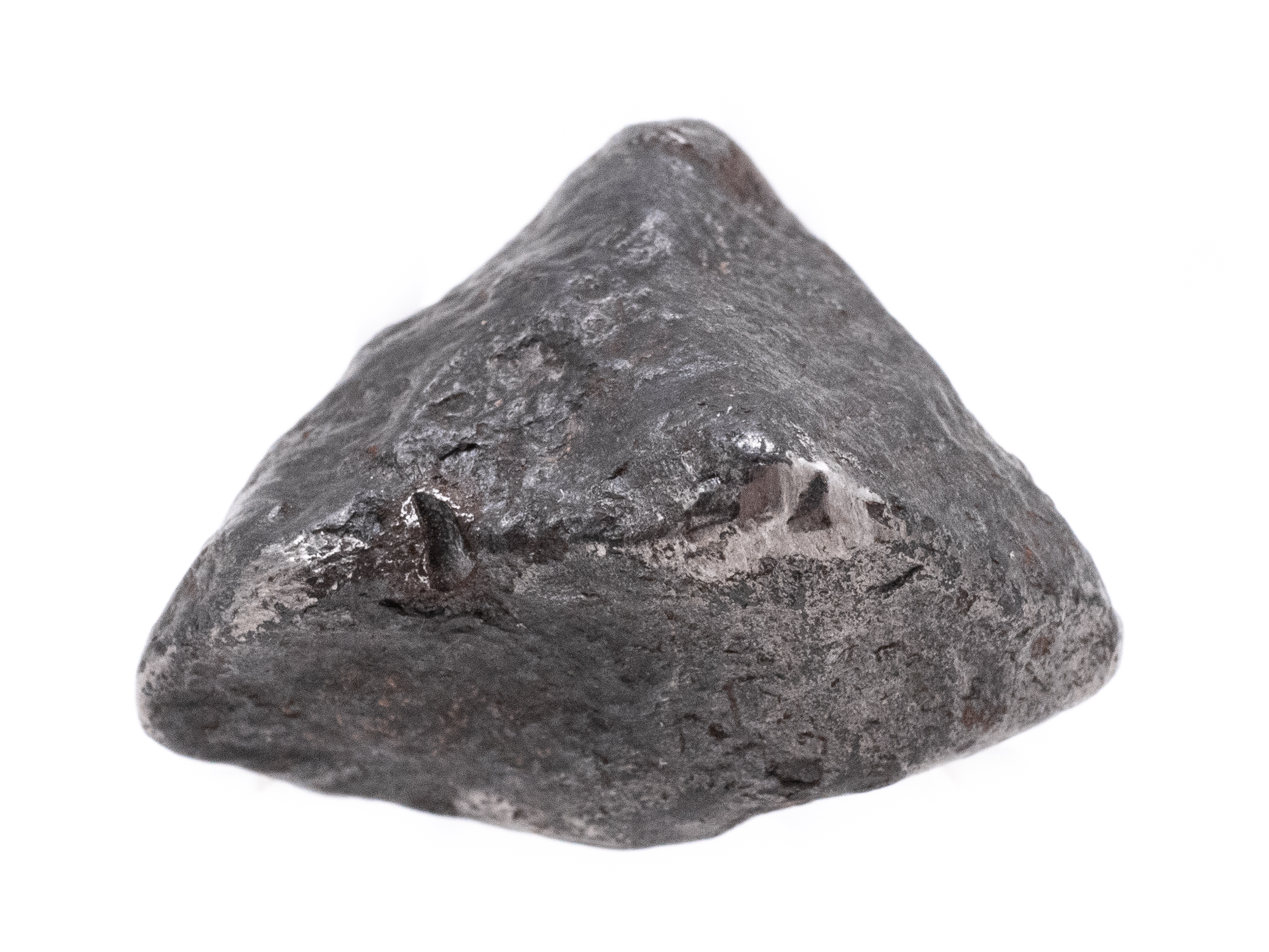 gibeon iron meteorite