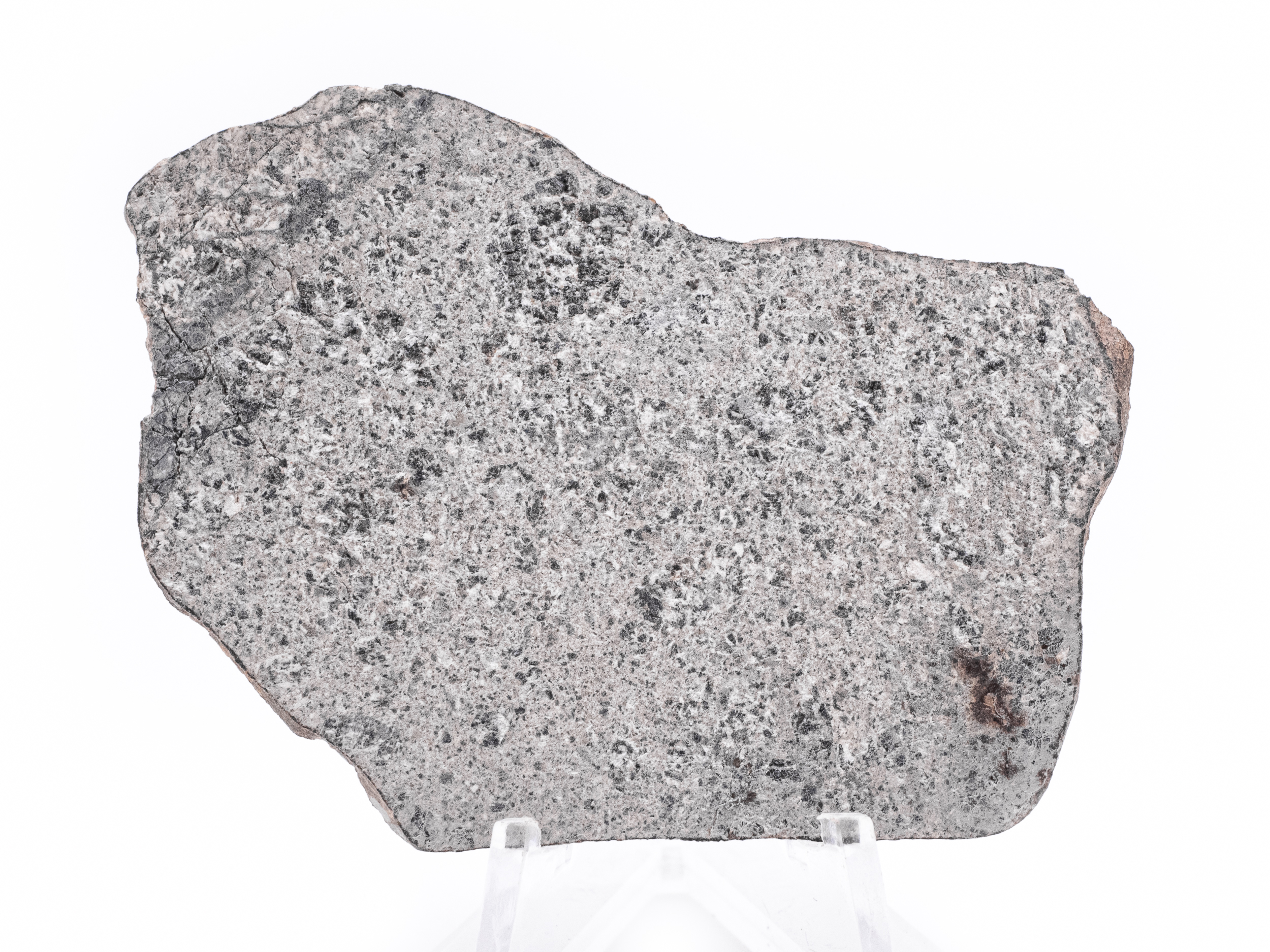 asteroid 4 vesta 12