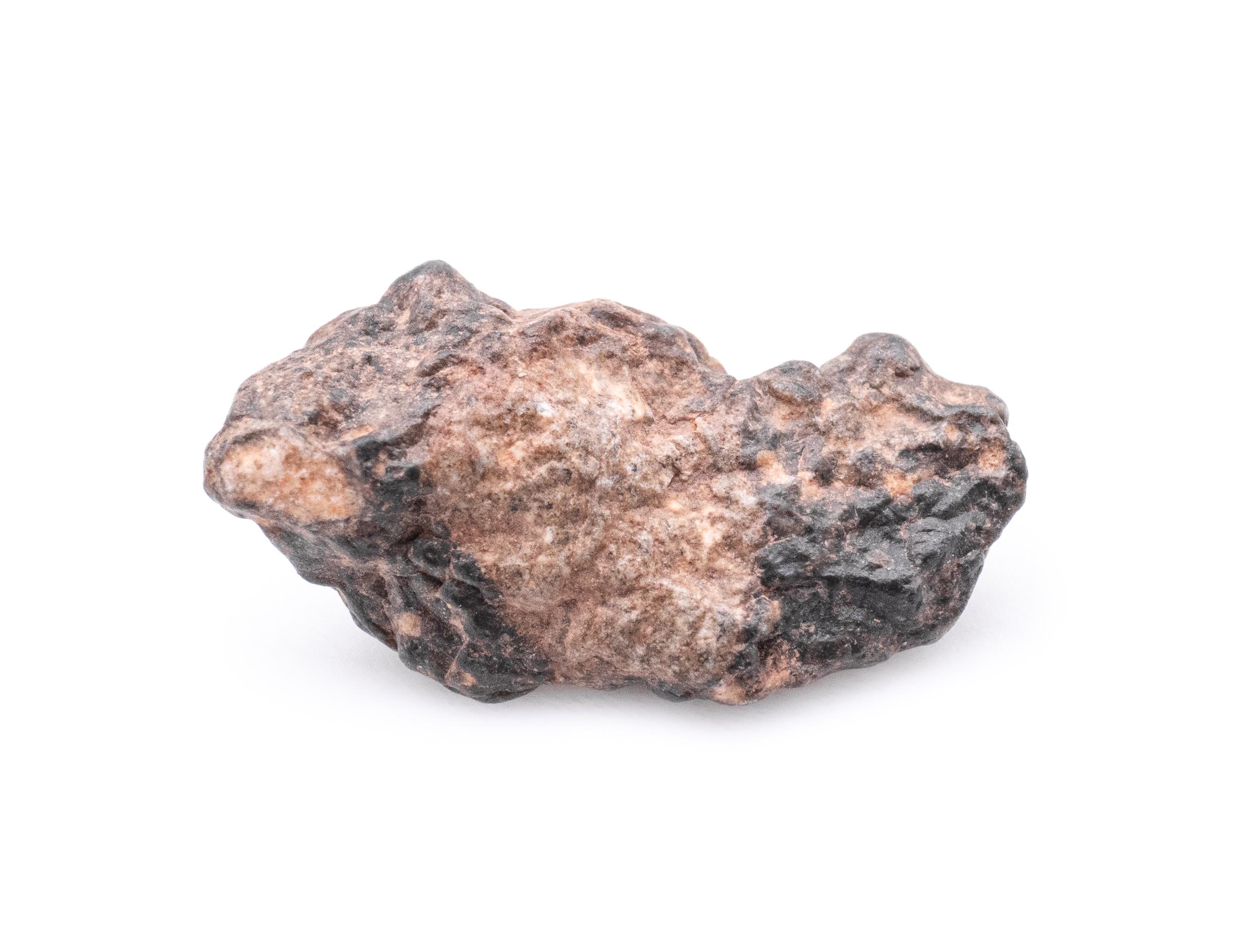 lunar rock 1 gram