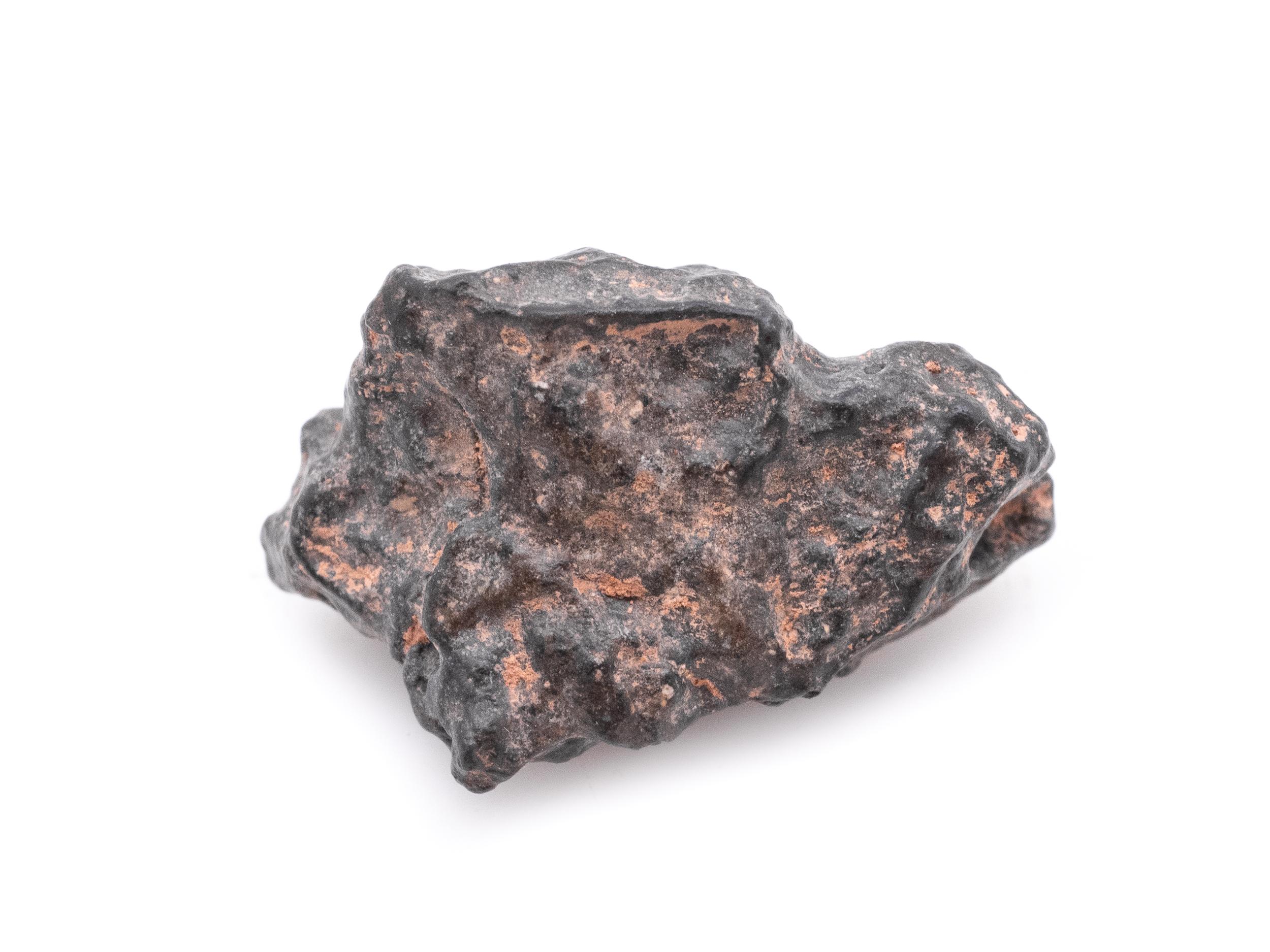 lunar meteorite 3 grams