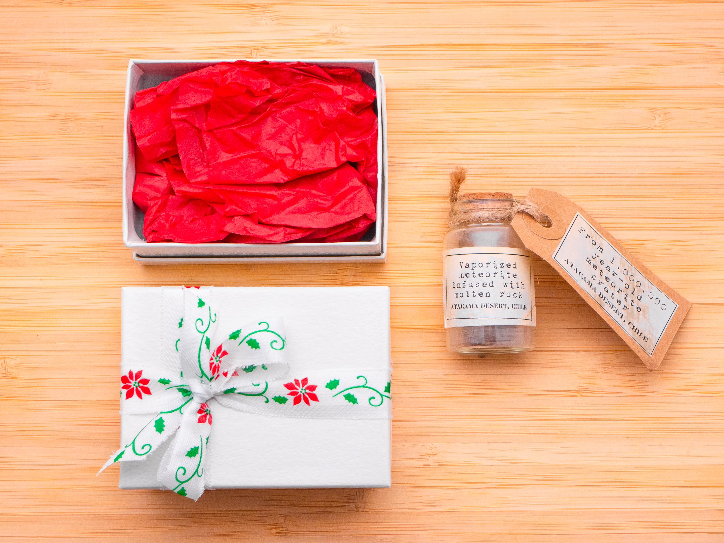 monturaqui gift set