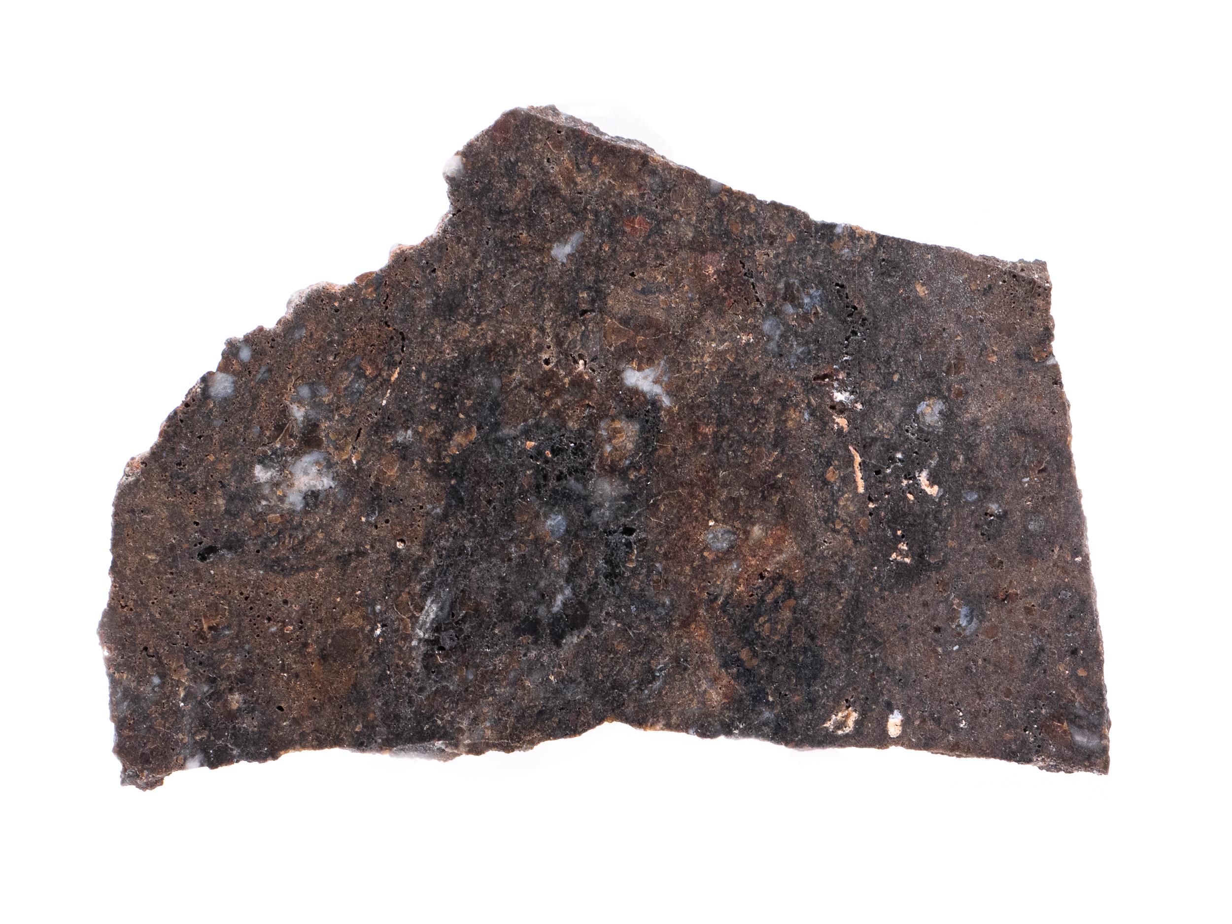 eucrite 8 g
