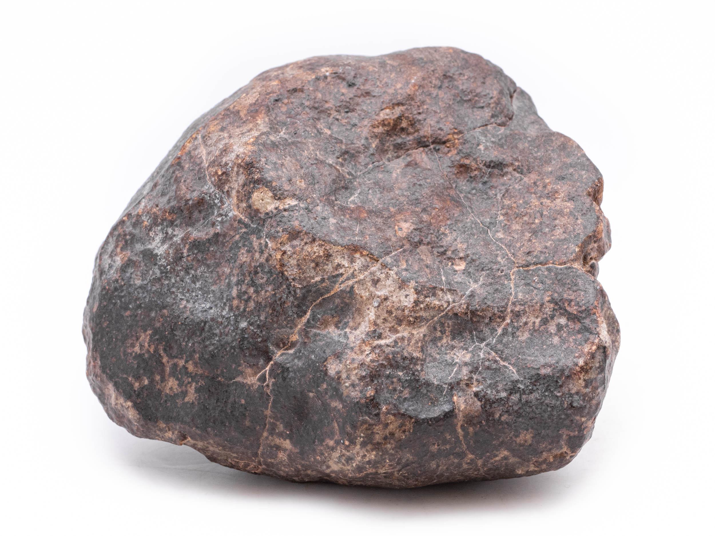 stone meteorite 1,491g