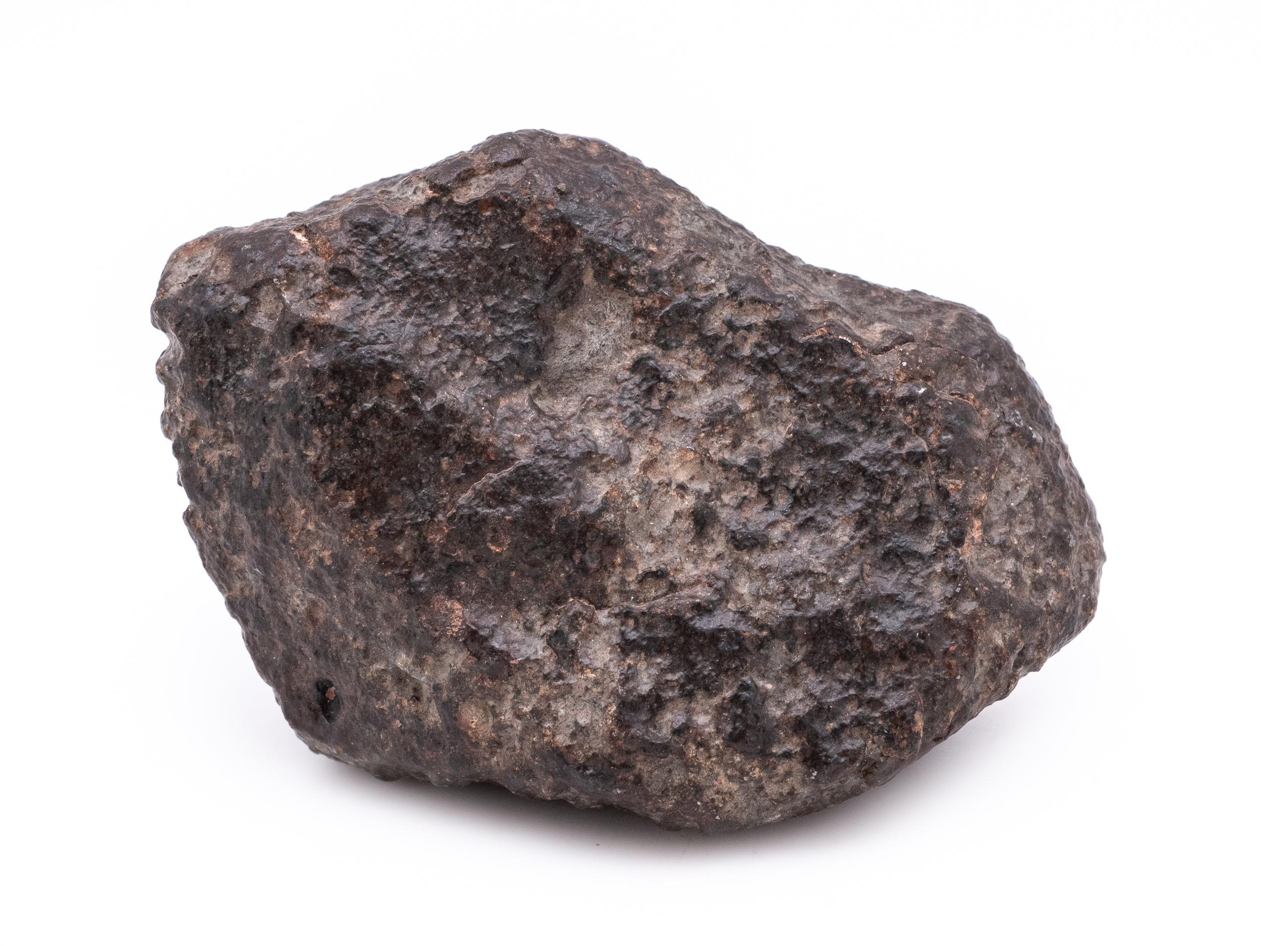 stone meteorite 190g