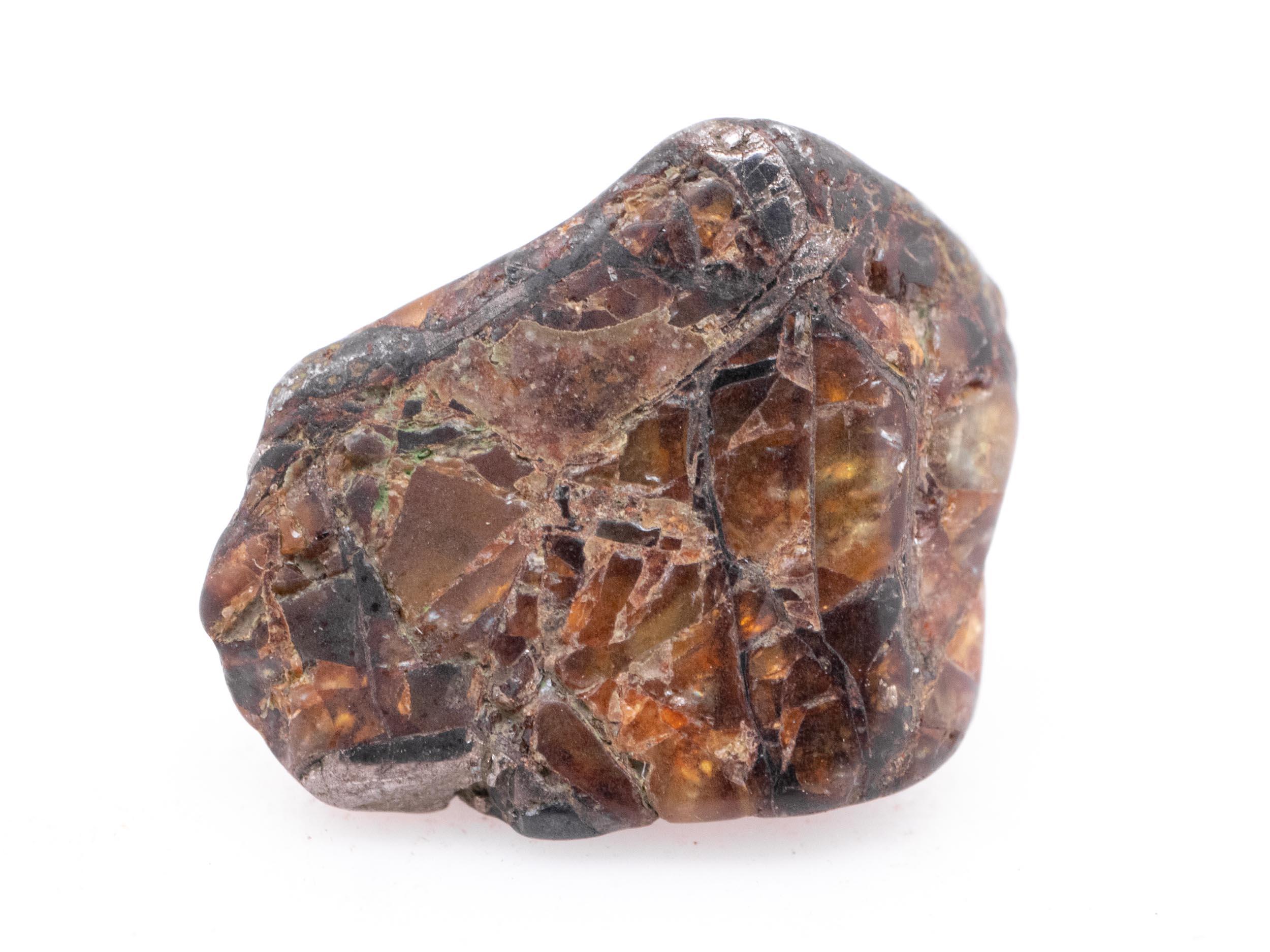 admire crystal 1 5 g
