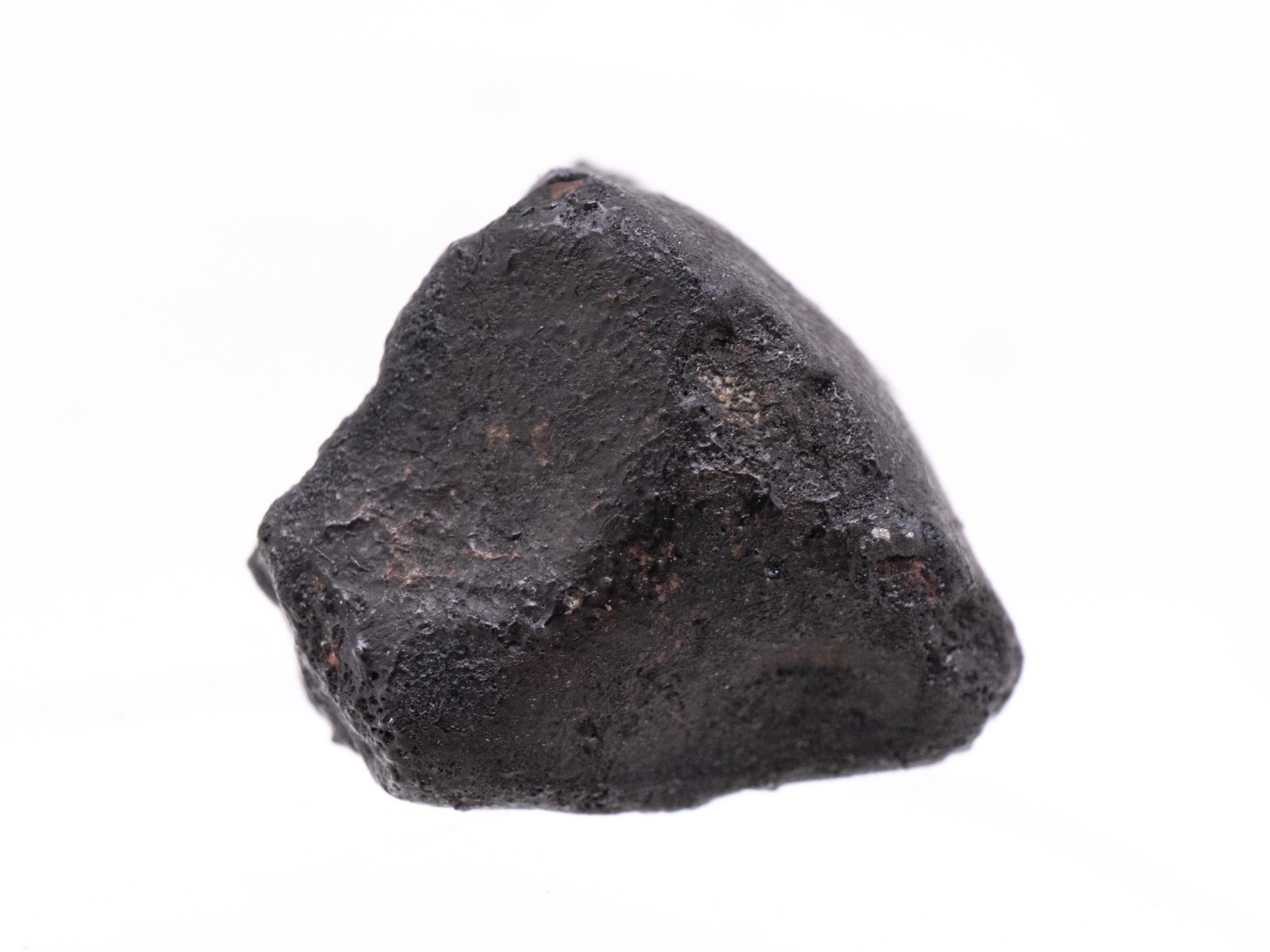 chelyabinsk 1 11 g