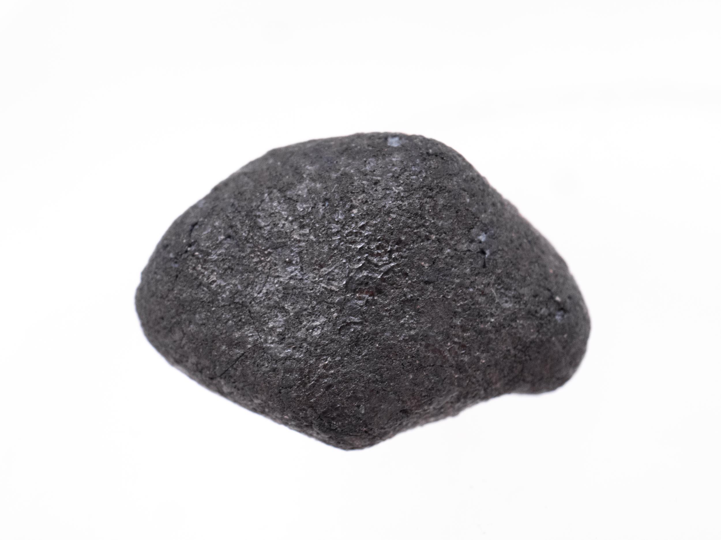 chelyabinsk 1 5 g