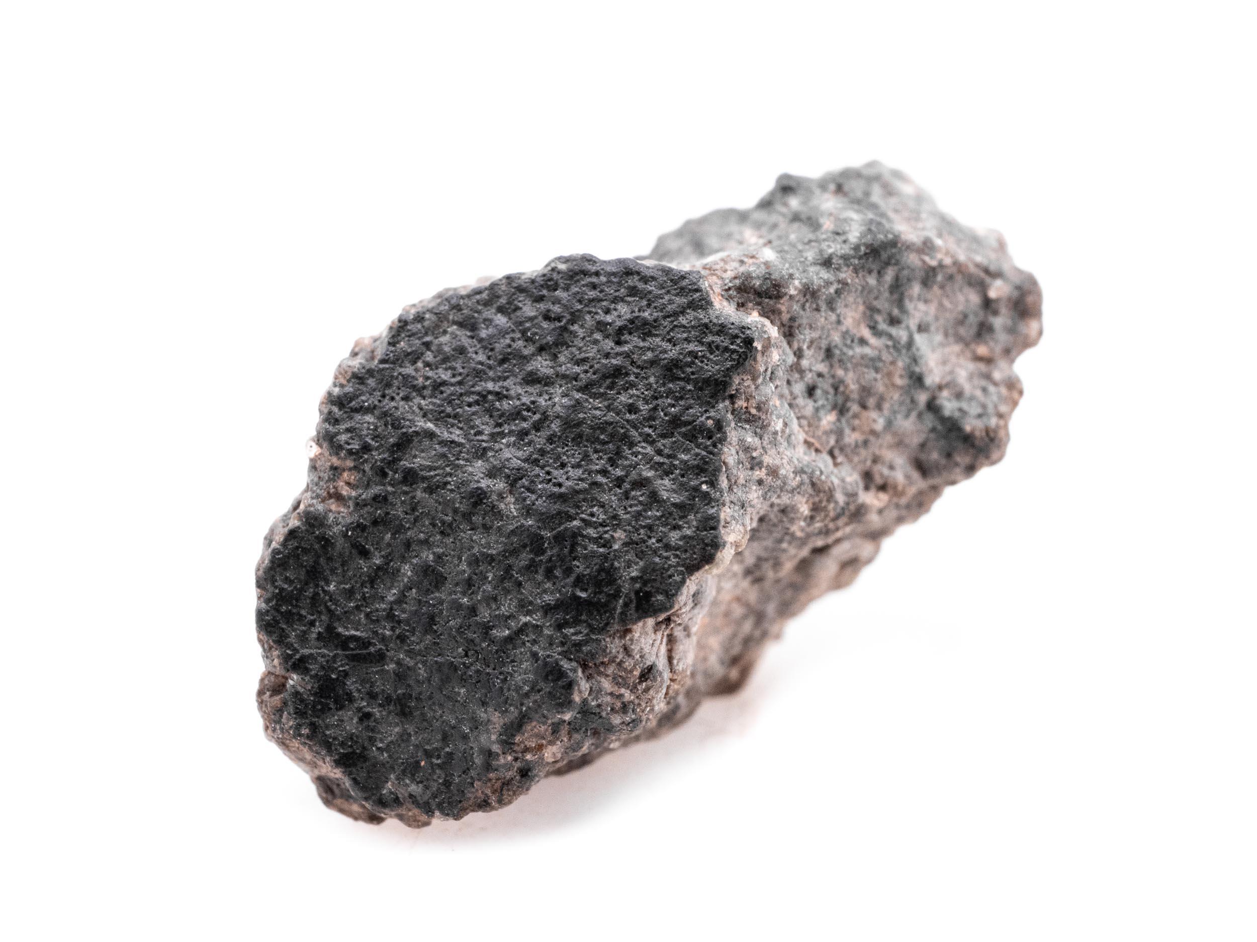 mars meteorite 2 4 g