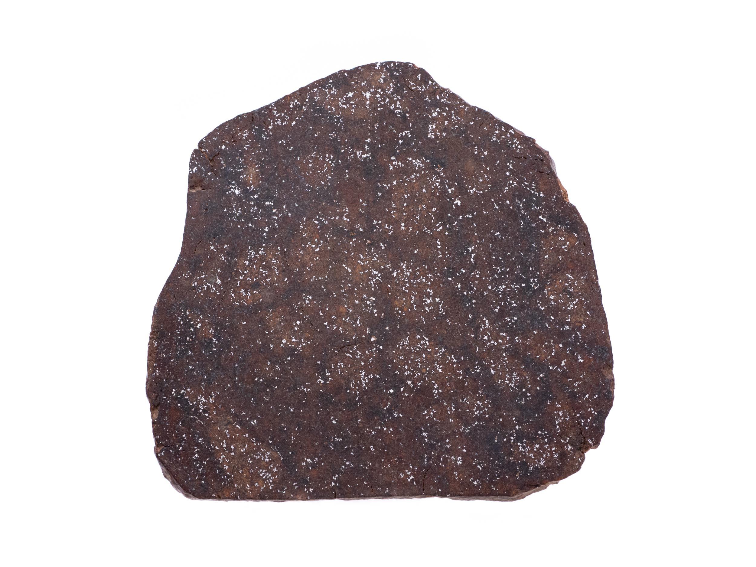 stone meteorite 37 6