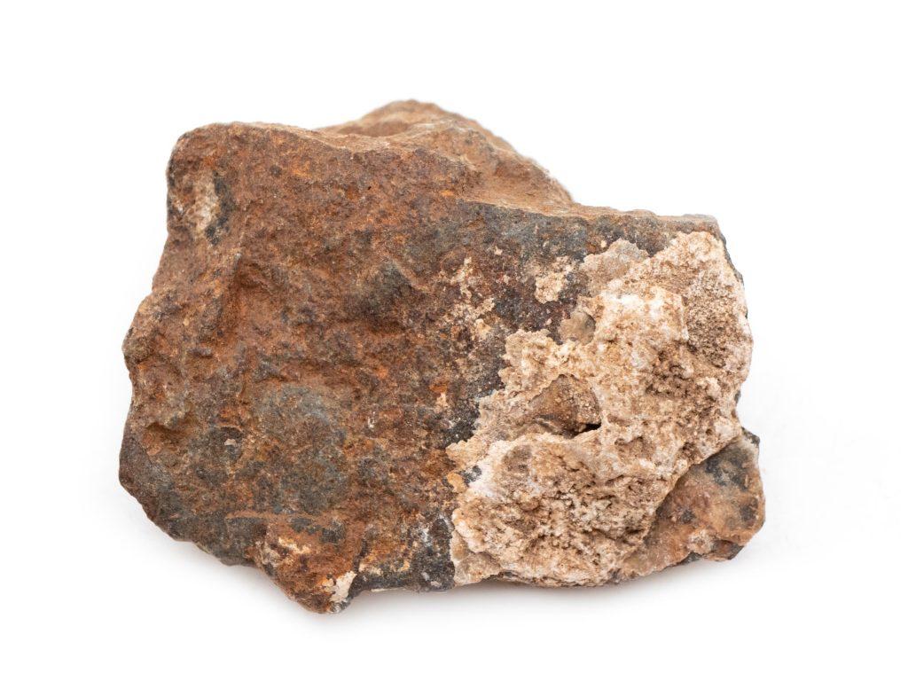 tsarev meteorite stony russian